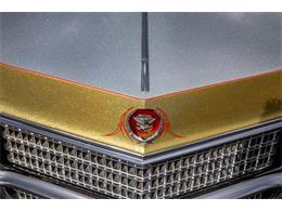 Picture of '70 Eldorado - PUDN