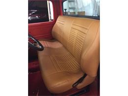 Picture of 1953 Ford F100 - PUDX