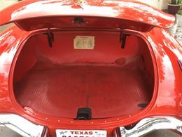 Picture of Classic 1960 Corvette - PUE3