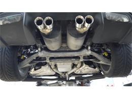 Picture of '07 Corvette - PUE6