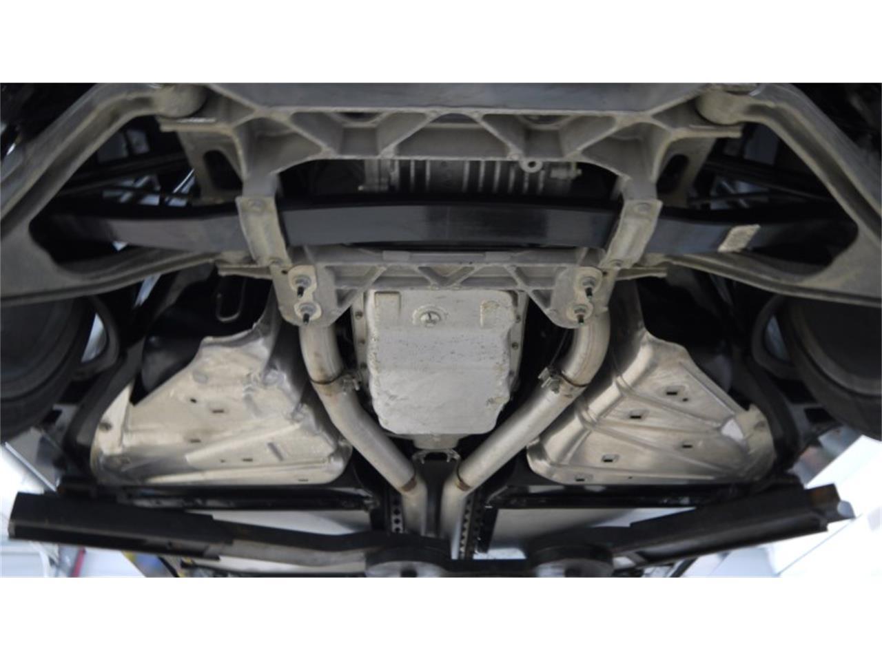 Large Picture of '07 Corvette - PUE6