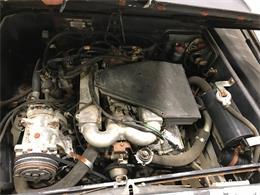 Picture of '81 DMC-12 - PUE9