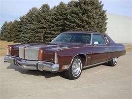 Picture of '77 Chrysler New Yorker Offered by Gesswein Motors - PUEB