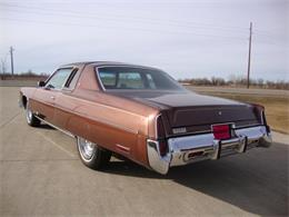 Picture of '77 Chrysler New Yorker - $17,900.00 - PUEB