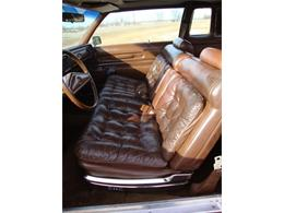Picture of '77 Chrysler New Yorker located in Milbank South Dakota - $17,900.00 - PUEB