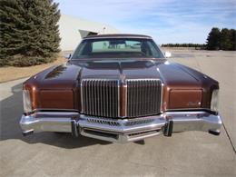 Picture of 1977 Chrysler New Yorker - $17,900.00 - PUEB