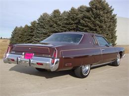 Picture of 1977 New Yorker located in South Dakota - $17,900.00 - PUEB