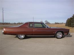 Picture of '77 New Yorker Offered by Gesswein Motors - PUEB