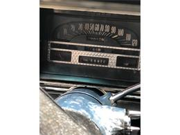 Picture of '72 Riviera - PUEE