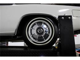 Picture of '64 Hawk - PUF1