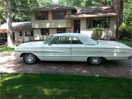Picture of '64 Galaxie - PUFL