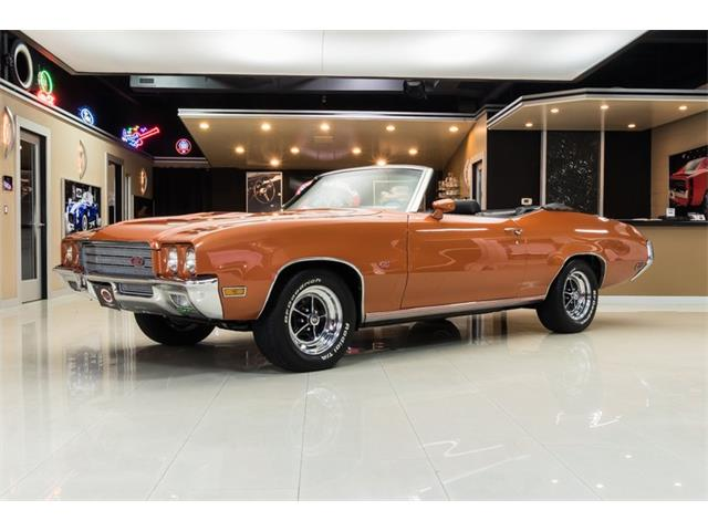 Picture of Classic '71 Gran Sport - $47,900.00 Offered by  - PUFP