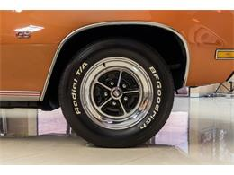 Picture of 1971 Gran Sport located in Plymouth Michigan - $47,900.00 Offered by Vanguard Motor Sales - PUFP