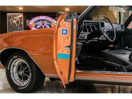 Picture of 1971 Buick Gran Sport located in Michigan Offered by Vanguard Motor Sales - PUFP