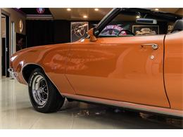 Picture of '71 Gran Sport Offered by Vanguard Motor Sales - PUFP