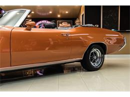 Picture of 1971 Gran Sport located in Michigan - $47,900.00 Offered by Vanguard Motor Sales - PUFP