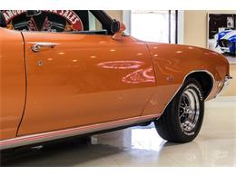 Picture of '71 Buick Gran Sport located in Michigan - PUFP