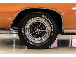 Picture of Classic '71 Buick Gran Sport Offered by Vanguard Motor Sales - PUFP