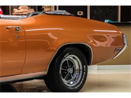 Picture of Classic 1971 Gran Sport - $47,900.00 - PUFP