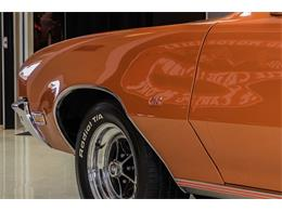 Picture of 1971 Buick Gran Sport located in Plymouth Michigan - $47,900.00 - PUFP