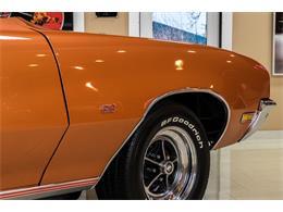 Picture of '71 Buick Gran Sport - PUFP