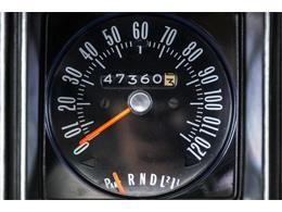 Picture of Classic '71 Buick Gran Sport located in Michigan - $47,900.00 - PUFP