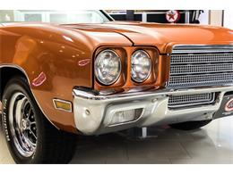 Picture of Classic '71 Buick Gran Sport located in Plymouth Michigan Offered by Vanguard Motor Sales - PUFP