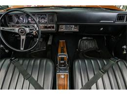 Picture of Classic '71 Gran Sport - $47,900.00 - PUFP