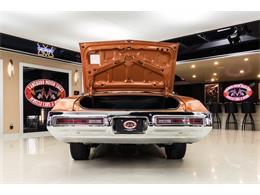Picture of Classic 1971 Gran Sport located in Michigan - $47,900.00 - PUFP