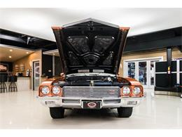Picture of '71 Gran Sport located in Michigan Offered by Vanguard Motor Sales - PUFP
