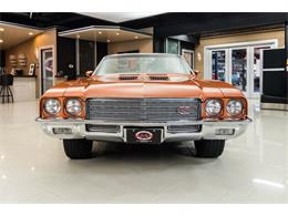Picture of Classic 1971 Gran Sport Offered by Vanguard Motor Sales - PUFP