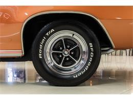 Picture of Classic '71 Buick Gran Sport located in Plymouth Michigan - $47,900.00 - PUFP