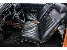 Picture of Classic 1971 Buick Gran Sport Offered by Vanguard Motor Sales - PUFP