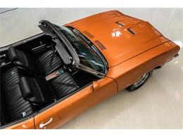 Picture of Classic 1971 Gran Sport located in Plymouth Michigan Offered by Vanguard Motor Sales - PUFP