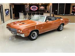 Picture of Classic '71 Buick Gran Sport - $47,900.00 Offered by Vanguard Motor Sales - PUFP