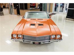 Picture of 1971 Buick Gran Sport - PUFP