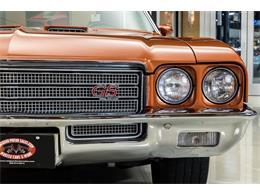 Picture of '71 Buick Gran Sport - $47,900.00 - PUFP
