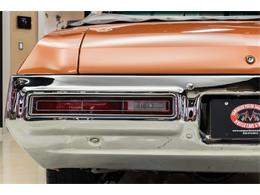 Picture of Classic '71 Buick Gran Sport located in Michigan Offered by Vanguard Motor Sales - PUFP