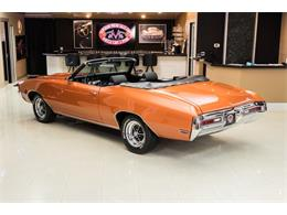 Picture of Classic '71 Gran Sport Offered by Vanguard Motor Sales - PUFP