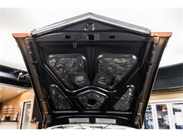 Picture of Classic '71 Buick Gran Sport - $47,900.00 - PUFP