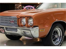 Picture of Classic '71 Gran Sport located in Plymouth Michigan - $47,900.00 Offered by Vanguard Motor Sales - PUFP
