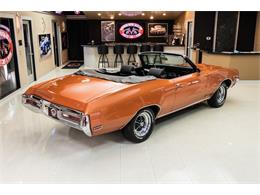 Picture of Classic '71 Buick Gran Sport located in Plymouth Michigan - PUFP