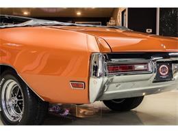 Picture of Classic 1971 Buick Gran Sport - $47,900.00 - PUFP