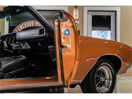 Picture of Classic 1971 Buick Gran Sport located in Michigan - PUFP