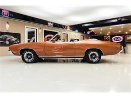 Picture of '71 Gran Sport - $47,900.00 Offered by Vanguard Motor Sales - PUFP