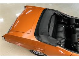 Picture of 1971 Gran Sport located in Michigan Offered by Vanguard Motor Sales - PUFP