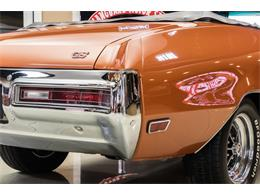 Picture of '71 Buick Gran Sport located in Plymouth Michigan Offered by Vanguard Motor Sales - PUFP