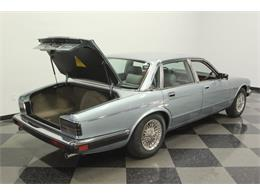 Picture of '90 XJ6 - PUG8