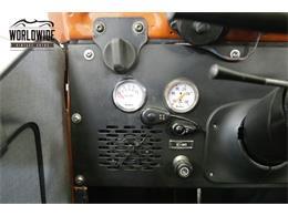 Picture of '79 CJ7 - PUG9