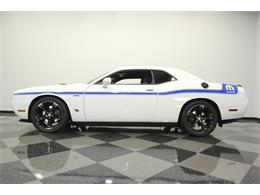 Picture of '14 Challenger - PUGE